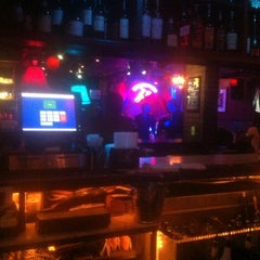 Photo taken at Blue Jean Blues Jazz Club by Ryan S. on 4/3/2013