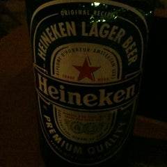 Foto tirada no(a) Bar Maturato por Nayara M. em 9/27/2012