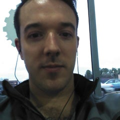 Photo taken at Planet Fitness by Brian O. on 3/11/2013