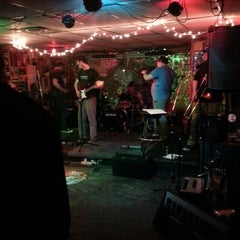 Photo taken at The Empty Glass by Justin R. on 4/21/2013