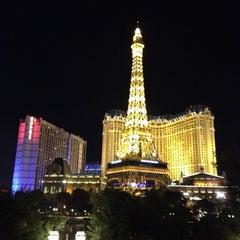 Photo taken at City of Las Vegas by Gigi G. on 11/7/2012