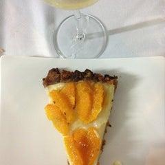 Foto tomada en Restaurante Casa Jaime de Peñiscola por Paz L. el 7/6/2013