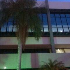 Photo taken at Prefeitura Municipal de Petrolina by Isabel J. on 2/28/2013