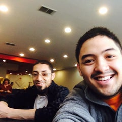 Photo taken at 2 Asian Brothers by Paul L. on 4/10/2014