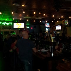 Photo taken at Johnny Malloys by Flash G. on 2/17/2013