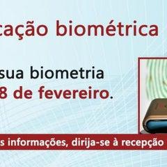 Photo taken at Faculdade Paraíso do Ceará - FAP by Josmadelmo D. on 2/5/2013