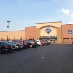 Photo taken at Sam's Club by Camille S. on 7/18/2013