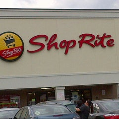 Photo taken at ShopRite by B n H on 6/17/2015