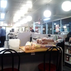 Photo taken at Waffle House by Christopher B. on 11/29/2012