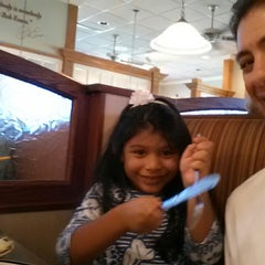 Photo taken at Bob Evans Restaurant by Erick K. on 3/9/2014