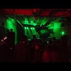 Photo taken at 529 by John J. on 12/10/2012
