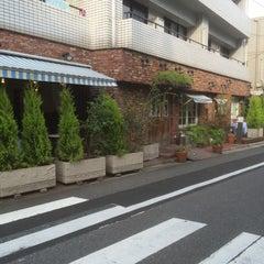 Photo taken at フレンチパウンドハウス 大和郷店 by mashori on 6/7/2015