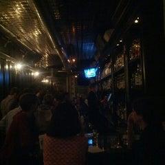 Photo taken at Caledonia Bar by Moran B. on 5/7/2013