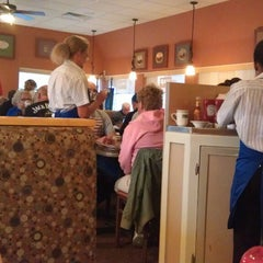Photo taken at IHOP by Anton B. on 3/12/2013