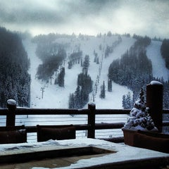 Photo taken at Sterling Express Lift by Lalisa L. on 1/15/2013