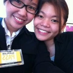 Photo taken at McDonald's by Hooi Ying on 2/8/2013