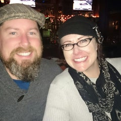Photo taken at Mulligan's Bar & Grill by Christopher W. on 12/13/2014