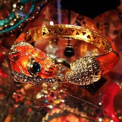 Photo taken at Le Bel Age Boutique by Le Bel Age Boutique on 9/23/2012