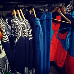 Photo taken at Planet Sports Flagshipstore by Marina K. on 12/28/2012