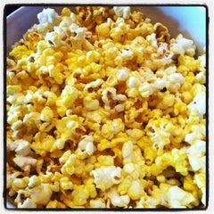 Photo taken at Regal Cinemas Laredo 14 by MARCY M. on 4/6/2013
