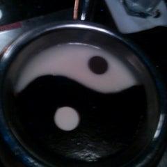 Photo taken at The Melting Pot by Michaela W. on 11/24/2012