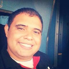 Photo taken at jaguaribe by Carlinhos F. on 9/21/2013