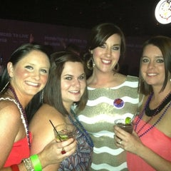Photo taken at Prohibition by Cheryl S. on 4/8/2012