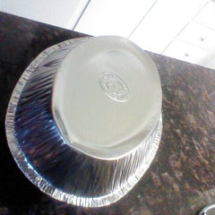 Photo taken at Chipotle Mexican Grill by Taylor B. on 2/12/2013