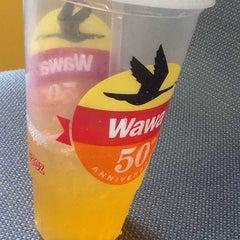 Photo taken at Wawa by Erage on 7/7/2014