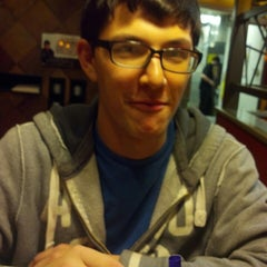 Photo taken at Taco Bell by Brenna L. on 3/29/2013