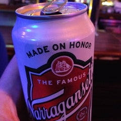 Photo taken at Beacon Hill Pub by Mike D. on 9/16/2012