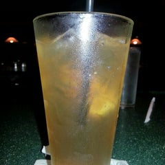 Photo taken at O'Charley's by Diamond P. on 11/12/2012