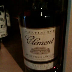 Photo taken at Austin Wine Merchant by Chris M. on 1/17/2013