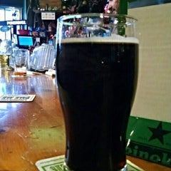 Photo taken at Ale House by Philip F. on 12/21/2015