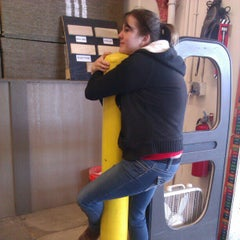 Photo taken at The Home Depot by Rosa W. on 2/27/2013