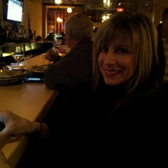 Photo taken at Lucia's Ristorante by Michael E. on 2/1/2013