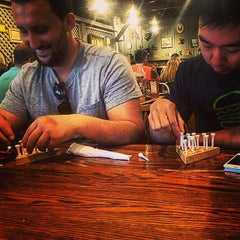 Photo taken at Cracker Barrel Old Country Store by Jocelyn D. on 9/7/2015
