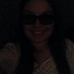 Photo taken at Regal Cinemas Bethesda 10 by Marifer C. on 5/31/2014