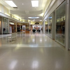 Photo taken at Cortana Mall by Lexi on 2/5/2013