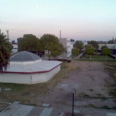 Photo taken at UQI by Castillo Vázquez M. on 11/26/2012