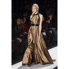 Photo taken at Mercedes-Benz Fashion Week by Humberto V. on 3/6/2015