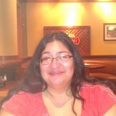 Photo taken at Johnny Carino's by Christopher W. on 12/14/2012