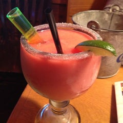 Photo taken at Texas Roadhouse by Trisha on 1/20/2013