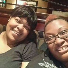 Photo taken at Red Lobster by Reese J. on 4/30/2015