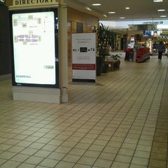 Photo taken at Rogue Valley Mall by Holly C. on 5/4/2013