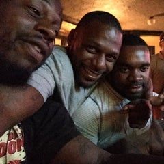 Photo taken at The Prytania Bar by Dubb B. on 7/1/2015