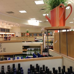 Photo taken at LCBO by Kaven B. on 4/21/2013