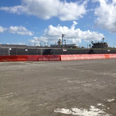 Photo taken at Guantanamo Bay Naval Base by Robert on 10/22/2013