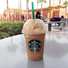 Photo taken at Starbucks by Joseph O. on 11/4/2013