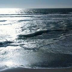 Photo taken at City of Huntington Beach by lbdonna on 2/21/2013
